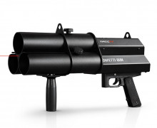 magic-fx-confetti-gun-met-lazer