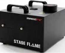 stage-flame
